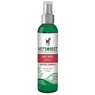 Hot spot spray 235 ml