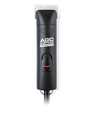 Andis Ultra Edge AGC Super 2-Speed Brushles - Sort