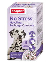 Beaphar No Stress Refil Calmants