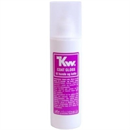 KW - Coat Gloss 175 gr.