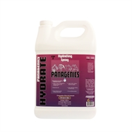 Panagenics Hydration Spray 3,8 L
