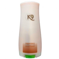 K9 Copperness Conditioner 300 ml