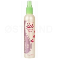 Pet Silk Light Hold Spray