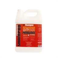 Panagenics Shampoo 3,8 L