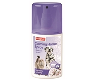 Beaphar Calming Spray 125ml
