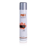 PSH Pet´s Show Hairdresser X-treme Shine Spray 300 ml