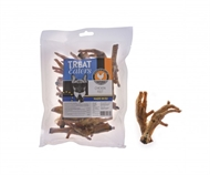 Treateaters Chicken Feet, 250 g EU