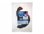 Treateaters Turkey Neck 200 g